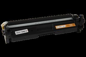 Kompatibilní laserový toner s: HP CF294X Black