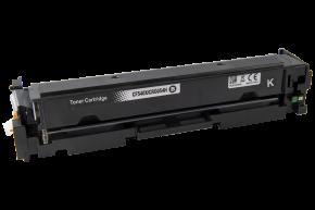 Kompatibilní laserový toner s: CANON CRG-054H Black