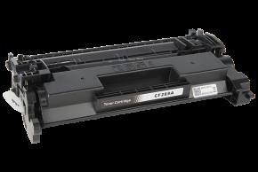 Kompatibilní laserový toner s: HP CF289A Black