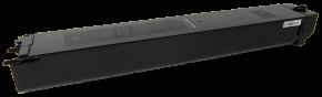 Kompatibilní laserový toner s: SHARP MX 2010U / MX-23GTBA Black