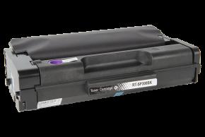 Kompatibilní laserový toner s: RICOH SP 300 / 406956 Black