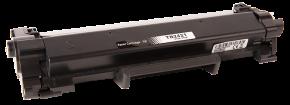 Kompatibilní laserový toner s: BROTHER TN-2420 Black s čipem
