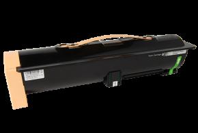 Kompatibilní laserový toner s: XEROX Phaser 5550 Black - 106R01294
