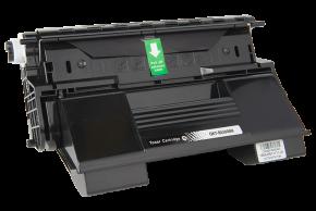 Kompatibilní laserový toner s: OKI B6300 Black - 52114502