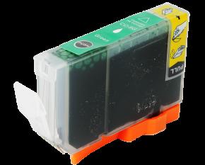 Kompatibilní inkoustová cartridge s: CANON CLI-8 Green