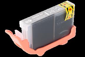 Kompatibilní inkoustová cartridge s : Canon CLI-42 Grey (14ml)