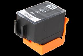 Kompatibilní inkoustová cartridge s: Epson T202XL T02G1 Black
