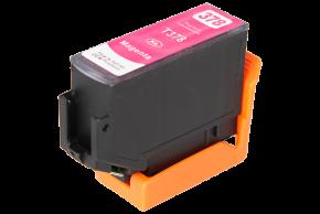 Kompatibilní inkoustová cartridge s: Epson T3783XL Magenta (13ml)