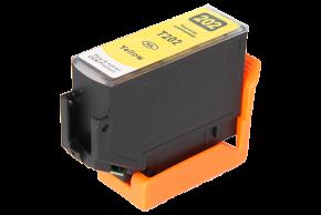 Kompatibilní inkoustová cartridge s: Epson T202XL T02H4 Yellow