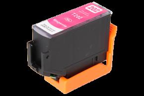 Kompatibilní inkoustová cartridge s: Epson T202XL T02H3 Magenta