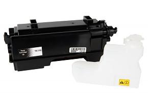 Kompatibilní laserový toner s: Kyocera TK-3190 Black