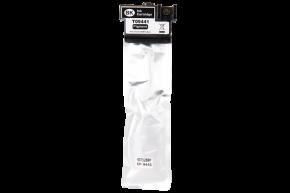 Kompatibilní inkoustová cartridge s: Epson T9441 Black