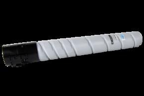Kompatibilní laserový toner s: Konica Minolta TN-221 Black (A8K3150)