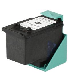TB Kompatibilní inkoustová cartridge s : Canon PG-540 XL Black (21ml)