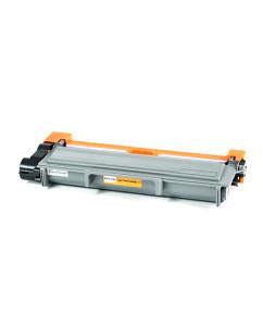 Kompatibilní laserový toner s: DELL 593-BBLH Black (2.600str.) XL E310dw / E514dw / E515dw