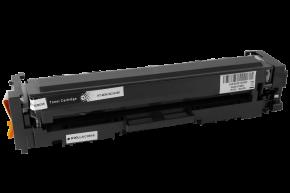 Kompatibilní laserový toner s: HP W2410A/216A Black - bez čipu