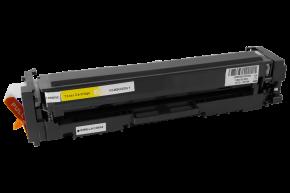 Kompatibilní laserový toner s: HP W2412A/216A Yellow - bez čipu