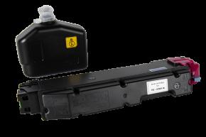 Alternativní laserový toner s: KYOCERA TK-5280 Magenta
