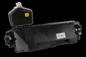 Alternativní laserový toner s: KYOCERA TK-5280 Black