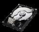HDD - pevné disky
